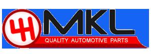 MKL Motors