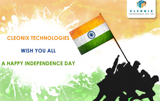 Independence- Day - 2015