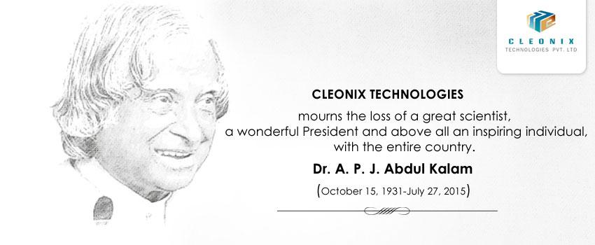 cleonix-technologies