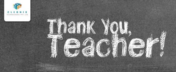 Happy-teacher's-day