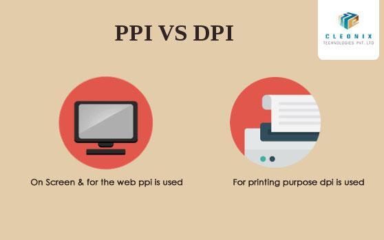 PPI vs DPI - http://t.co/dqN02FmW3A…