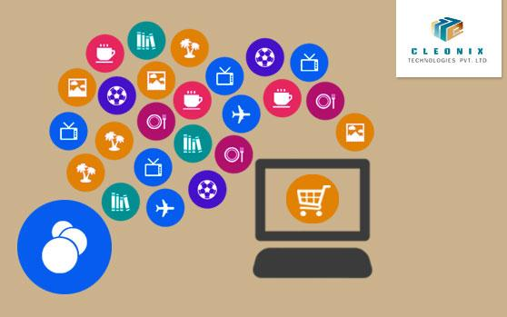 Using osCommerce - http://t.co/asHrVQyzxz http://t.co/1DuuV9OgFg