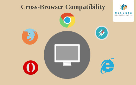 cross_browser_ compatibility