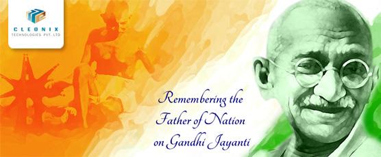 gandhi_jayanti
