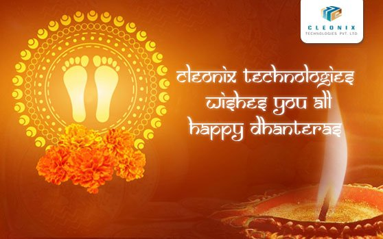 Happy Dhanteras - https://t.co/jNkxdUTG6h https://t.co/VPd6JGJJbI