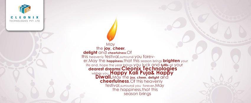 Happy Kali Puja & Happy…