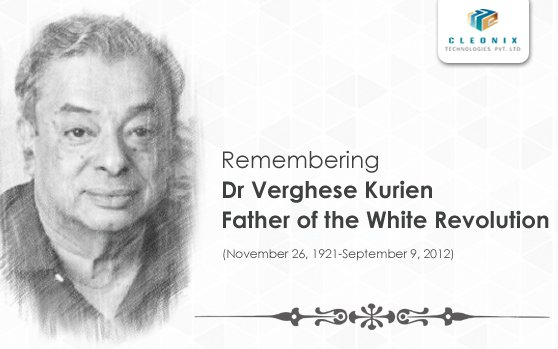 Remembering the Father of White…