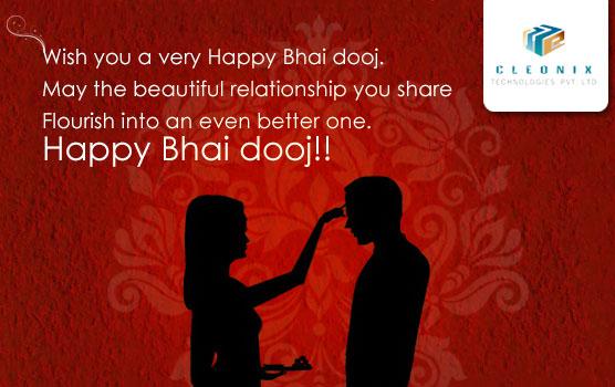 bhai-dooj