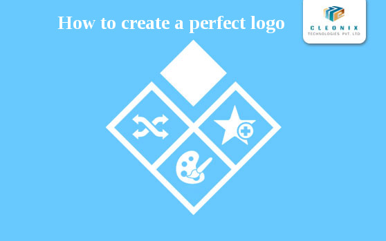 how-to-create-perfect-logo