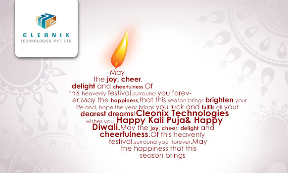 cleonix-technology