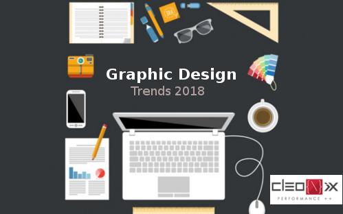 graphics-trends