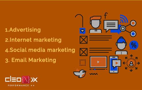 4-Useful-Content-Marketing-Ideas