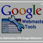 website-optimization-with-google-webmaster-tools
